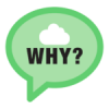 why-icon-1-150x150
